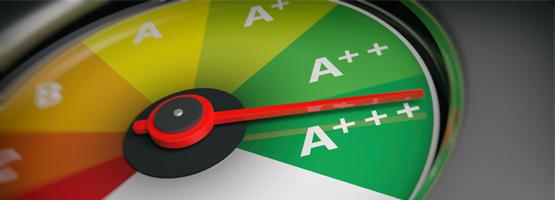 Energieeffizienz - Bild 1